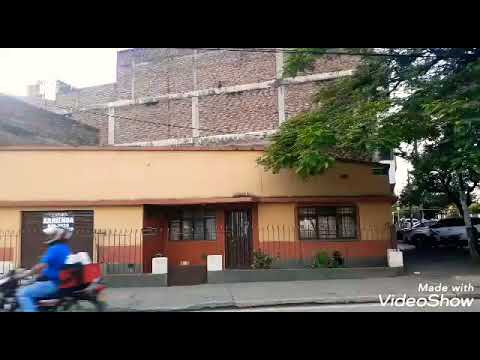 Locales y Bodegas, Alquiler, Junín - $720.000