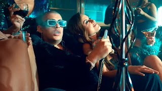 No Es Igual - Bad Bunny (Video)