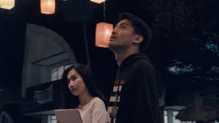 I Still Love You - Luthfi Aulia feat.  Nadiya Rawil (Cover) | The Overtunes Video thumbnail