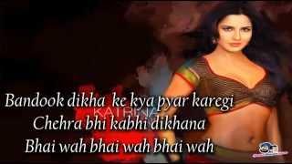 Afghan Jalebi (Yaa Baba) ( Full Song) - Asrar   - YouTube