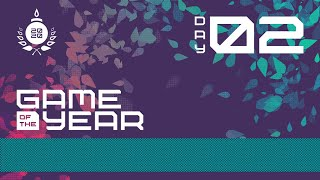 Giant Bomb Game of the Year 2020: Day Two by Giant Bomb