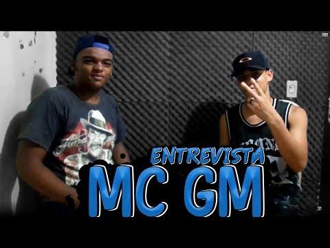 MC VIDEOS 3GP BAIXAR DALESTE DO