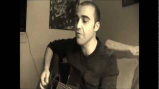 Kentucky Rain ~ Elvis cover Joe Var Veri