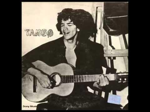 Tanguito - Amor De Primavera