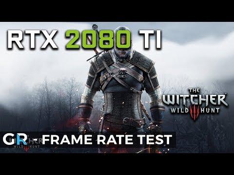 RTX 2080 CSGO | 1080p/1440p/2160p/Max Settings | Frame Rate