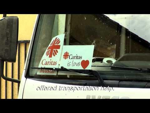 Caritas BK BiH
