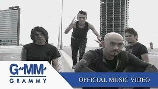 Hey Hey   TAXI【OFFICIAL MV】