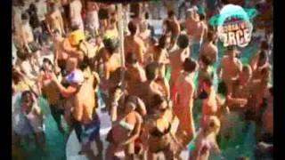 Популярные Новые Лучшая музыка 2012 Ibiza -  Лето любовь.mpg