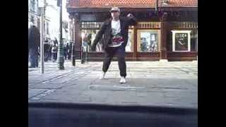 romeo drift new video dizzee rascal song arse like that ft sean kingston
