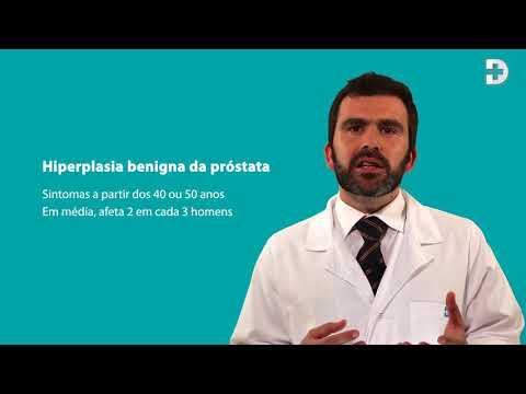 Tratamento de cancro da próstata na casa rapidamente