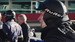 Michelin Le Mans Cup Portimao