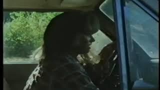 Movie Tv Car Cranking Pedal Pumping 327