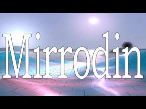 Mirrodin ft. They Said, We Said - Card Anthology (Magic: The Gathering)