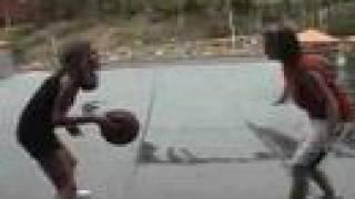 That's How I Beat Shaq (Aaron Carter) Version 2.0