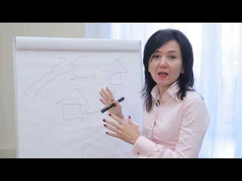 Лидия Михеева о «законе о самовольных постройках»