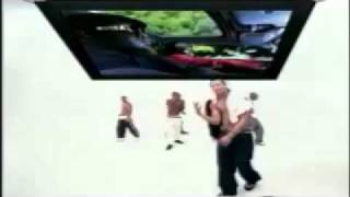 2PAC ft THE OUTLAWZ - Hit 'Em Up
