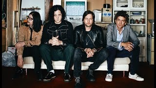 "The Raconteurs - ""Help Me Stranger"" (Official Music Video)"