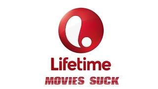 Lifetime Original Movies - ralphthemoviemaker