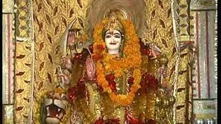 Meri Vinti Suno Ma [Full Song] Bhawan Tera Hai   - YouTube