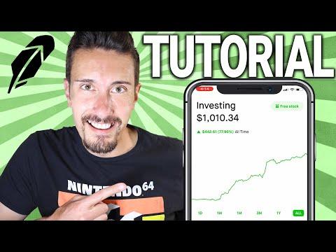 Forex ir crypto trader