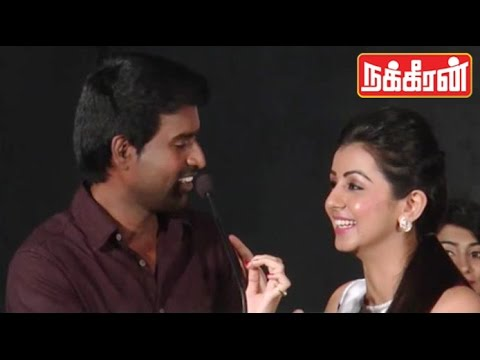 Actor-SOORI-funny-pronunciation-of-an-ACTRESS-name-VVV-Press-Meet