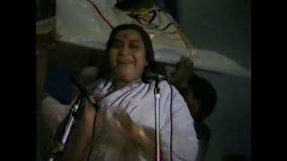 Public Program: Dharmachi Durgati Jhali aahe thumbnail