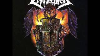 Dismember-Live For The Fear of Pain and Silent Are The Watchers