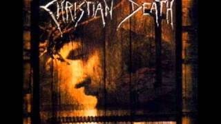 Christian Death - Zodiac (He Is Still Out There.....)