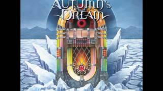 Last Autumn's Dream - Wig Wam Bam (Sweet Cover)