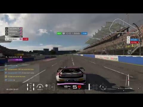 download lagu mp3 mp4 Steam Gran Turismo, download lagu Steam Gran Turismo gratis, unduh video klip Steam Gran Turismo
