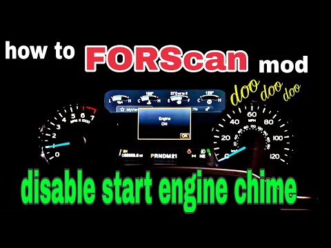 How To Activate Forscan