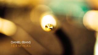 Daniel Ebans - Gran Lanzamiento