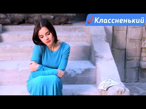 DJ JEDY feat A-LISA - Луна [Новые Клипы 2016]