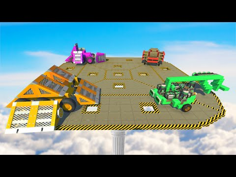 The anticipated entrance to Scrap Mechanic is just one more way to get feedback from real users. As it is developed, the game developers are shaping an exciting gameplay. It is not exactly like anything you have seen before, and the creative factor is its most appealing characteristic.