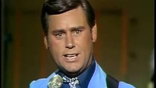 "George Jones ""She Thinks I Still Care"" 1970"