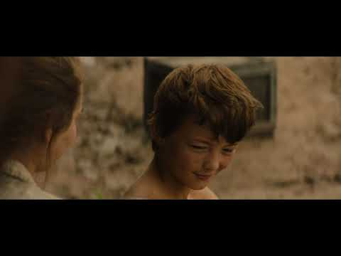 Mudbound (Clip 'Country and Violence')