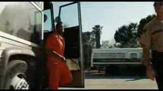 Hancock Trailer - 3 Minutes