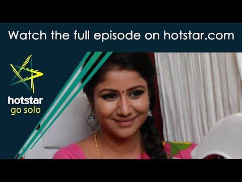 Raja Rani 3/7/18 - смотреть онлайн на Hah Life