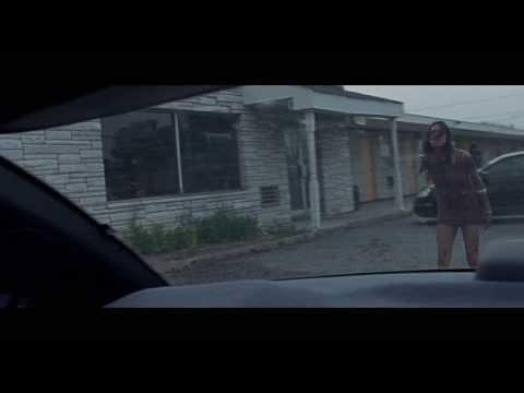 Gimme Shelter (Trailer)