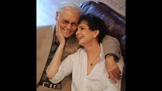 Love Bug by George Jones w Johnny Paycheck on back up vocals.