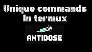 termux proxychains - मुफ्त ऑनलाइन वीडियो
