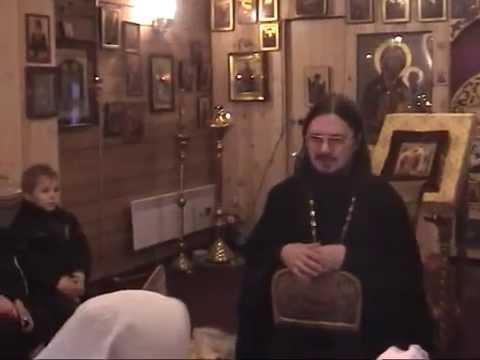Елоховской церкви в москве