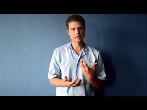 Лучшая клиника по лечению позвоночника в спб