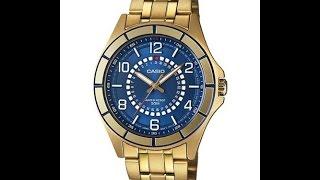 דעתכם על השעון ?