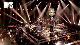 Kailasa    MTV Unplugged Season 2   Saiyaan   YouTube 720p