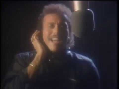 """Shalamar - """"Over And Over"""" (Official Video)"""