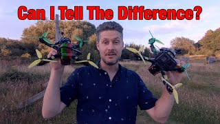 CHEAP VS EXPENSIVE Motors for FPV Drones. Which is Better?