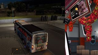 kerala bus simulator game android - Free video search site