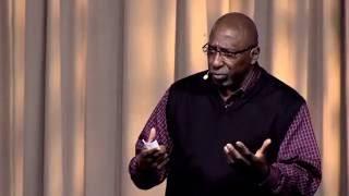 Tony Porter: The Roles Men Play