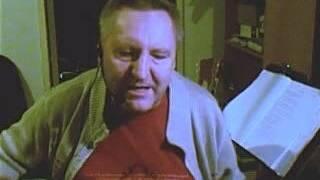 Video Hanba křesťanům za smrt Hypatie efekt flanger